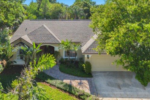2636-Clementon-Park-Ct--Orlando--FL-32835----01---Front-Edit.jpg