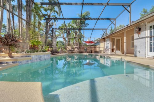 2636-Clementon-Park-Ct--Orlando--FL-32835----04---Pool.jpg
