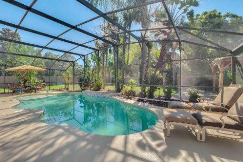 2636-Clementon-Park-Ct--Orlando--FL-32835----05---Pool.jpg