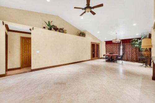 2636-Clementon-Park-Ct--Orlando--FL-32835----11---Family-Room.jpg