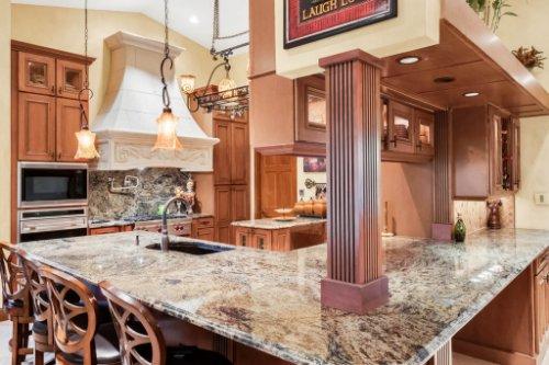 2636-Clementon-Park-Ct--Orlando--FL-32835----15---Kitchen.jpg