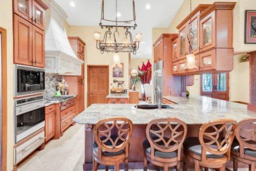 2636-Clementon-Park-Ct--Orlando--FL-32835----17---Kitchen.jpg