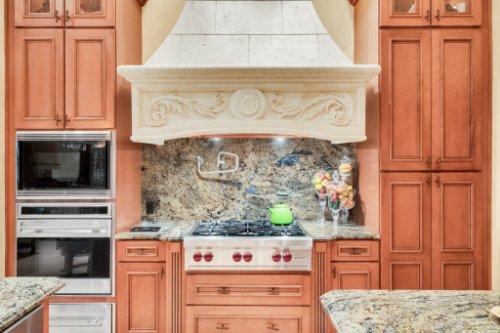 2636-Clementon-Park-Ct--Orlando--FL-32835----19---Kitchen.jpg