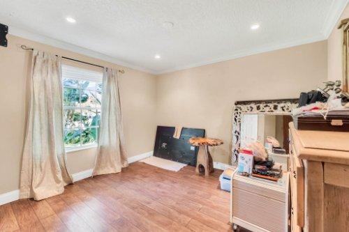 2636-Clementon-Park-Ct--Orlando--FL-32835----27---Bedroom.jpg