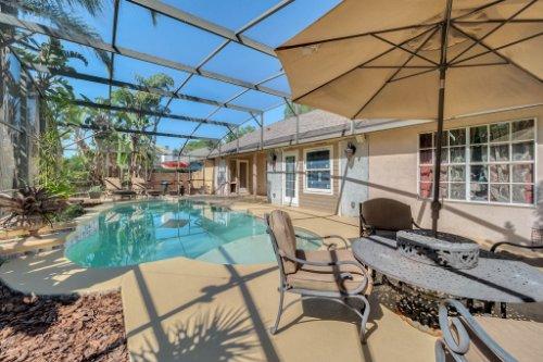 2636-Clementon-Park-Ct--Orlando--FL-32835----29---Lanai.jpg