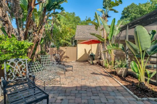 2636-Clementon-Park-Ct--Orlando--FL-32835----31---Lanai.jpg