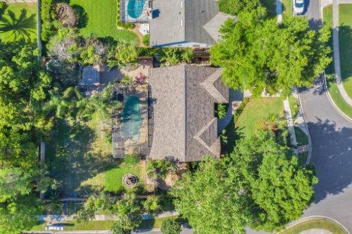 2636-Clementon-Park-Ct--Orlando--FL-32835----34---Aerial.jpg