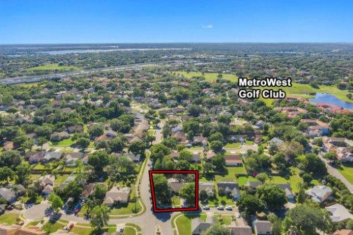 2636-Clementon-Park-Ct--Orlando--FL-32835----35---Aerial-Edit-Edit.jpg