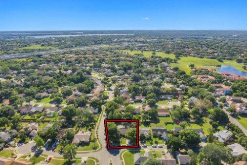 2636-Clementon-Park-Ct--Orlando--FL-32835----35---Aerial-Edit.jpg