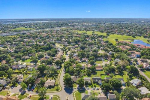 2636-Clementon-Park-Ct--Orlando--FL-32835----35---Aerial.jpg