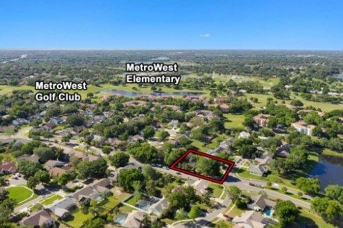 2636-Clementon-Park-Ct--Orlando--FL-32835----36---Aerial-Edit-Edit.jpg