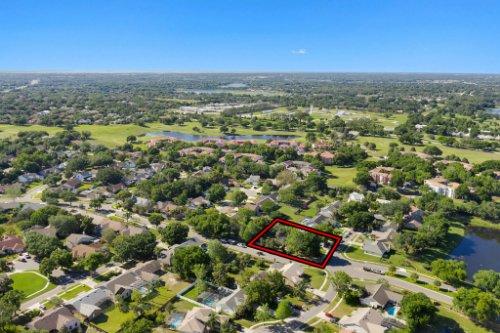 2636-Clementon-Park-Ct--Orlando--FL-32835----36---Aerial-Edit.jpg