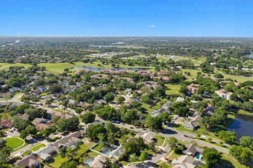 2636-Clementon-Park-Ct--Orlando--FL-32835----36---Aerial.jpg