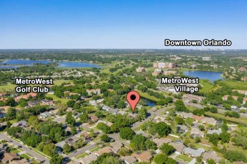 2636-Clementon-Park-Ct--Orlando--FL-32835----37---Aerial-Edit-Edit.jpg