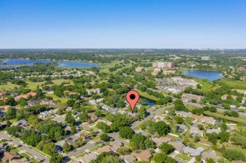2636-Clementon-Park-Ct--Orlando--FL-32835----37---Aerial-Edit.jpg