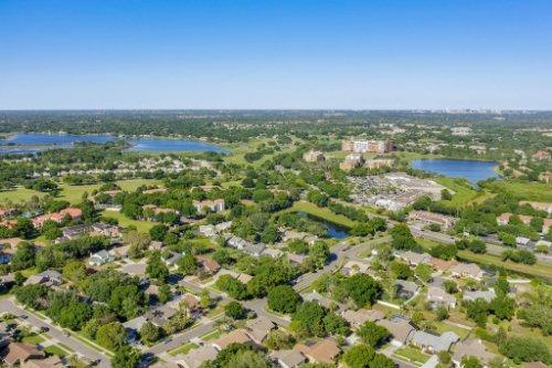 2636-Clementon-Park-Ct--Orlando--FL-32835----37---Aerial.jpg
