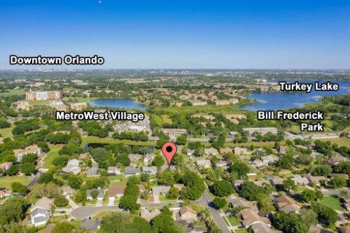 2636-Clementon-Park-Ct--Orlando--FL-32835----38---Aerial-Edit-Edit.jpg