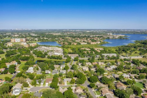 2636-Clementon-Park-Ct--Orlando--FL-32835----38---Aerial.jpg