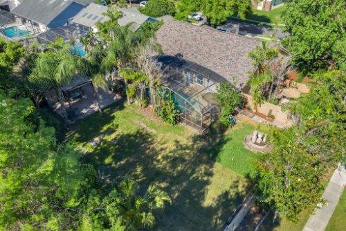 2636-Clementon-Park-Ct--Orlando--FL-32835----39---Aerial.jpg