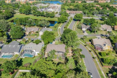 2636-Clementon-Park-Ct--Orlando--FL-32835----40---Aerial.jpg
