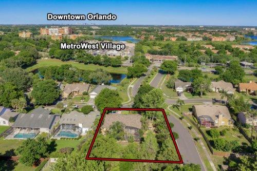 2636-Clementon-Park-Ct--Orlando--FL-32835----41---Aerial-Edit.jpg