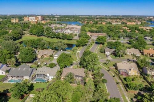 2636-Clementon-Park-Ct--Orlando--FL-32835----41---Aerial.jpg