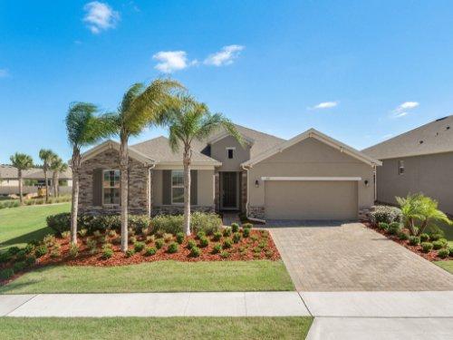 1057-Sadie-Ridge-Rd--Clermont--FL-34715----01---Front.jpg