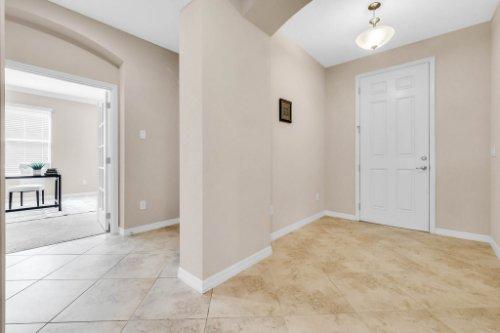 1057-Sadie-Ridge-Rd--Clermont--FL-34715----04---Foyer.jpg