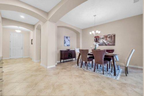 1057-Sadie-Ridge-Rd--Clermont--FL-34715----06---Dining.jpg