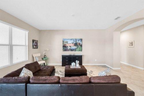 1057-Sadie-Ridge-Rd--Clermont--FL-34715----09---Family-Room.jpg