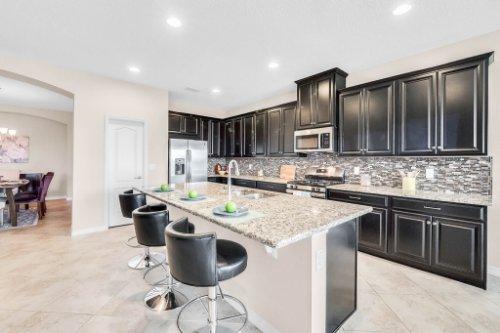 1057-Sadie-Ridge-Rd--Clermont--FL-34715----11---Kitchen.jpg