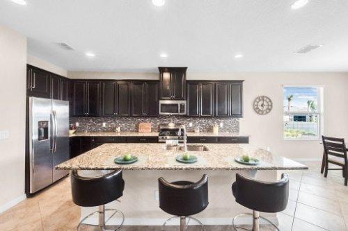 1057-Sadie-Ridge-Rd--Clermont--FL-34715----12---Kitchen.jpg