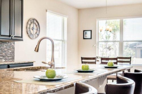 1057-Sadie-Ridge-Rd--Clermont--FL-34715----13---Kitchen.jpg
