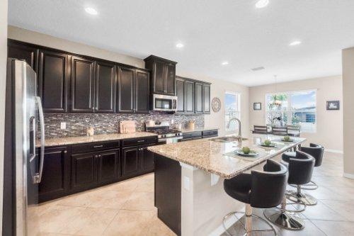 1057-Sadie-Ridge-Rd--Clermont--FL-34715----14---Kitchen.jpg