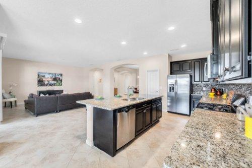 1057-Sadie-Ridge-Rd--Clermont--FL-34715----15---Kitchen.jpg