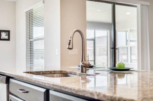 1057-Sadie-Ridge-Rd--Clermont--FL-34715----16---Kitchen.jpg