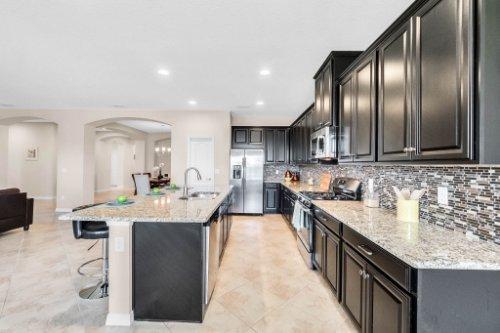 1057-Sadie-Ridge-Rd--Clermont--FL-34715----17---Kitchen.jpg