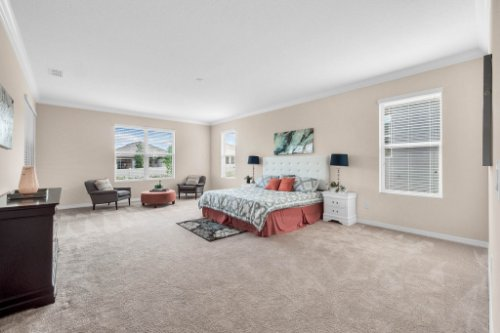 1057-Sadie-Ridge-Rd--Clermont--FL-34715----20---Master-Bedroom.jpg