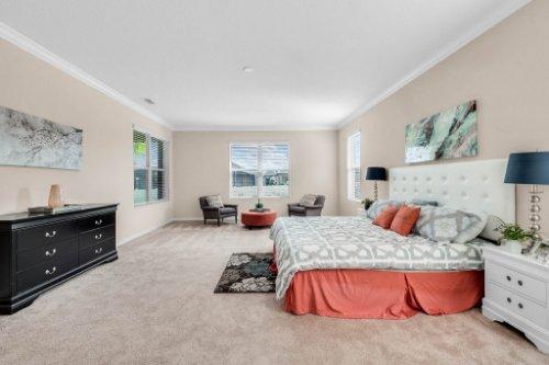 1057-Sadie-Ridge-Rd--Clermont--FL-34715----21---Master-Bedroom.jpg