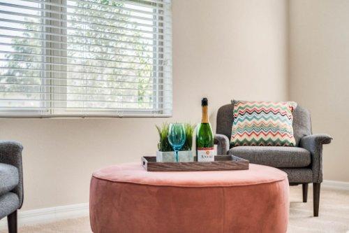 1057-Sadie-Ridge-Rd--Clermont--FL-34715----22---Master-Bedroom.jpg