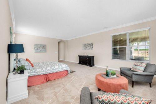 1057-Sadie-Ridge-Rd--Clermont--FL-34715----23---Master-Bedroom.jpg