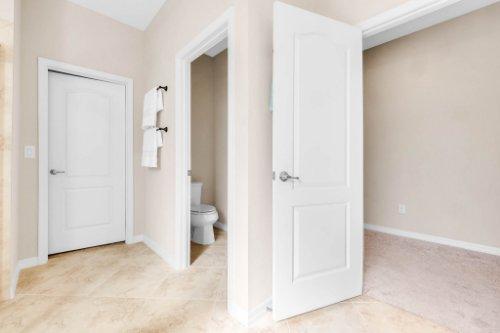 1057-Sadie-Ridge-Rd--Clermont--FL-34715----25---Master-Bathroom.jpg
