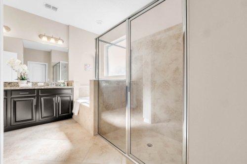 1057-Sadie-Ridge-Rd--Clermont--FL-34715----26---Master-Bathroom.jpg