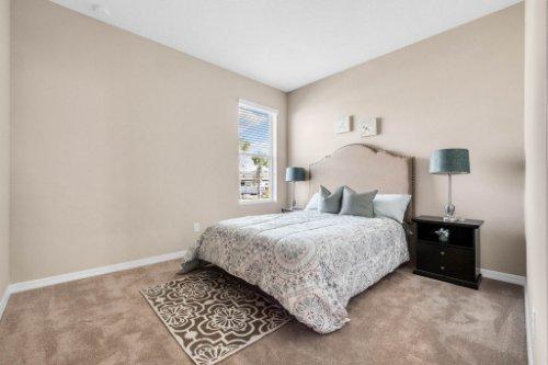 1057-Sadie-Ridge-Rd--Clermont--FL-34715----28---Bedroom.jpg