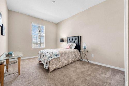 1057-Sadie-Ridge-Rd--Clermont--FL-34715----29---Bedroom.jpg