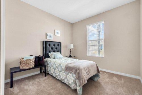1057-Sadie-Ridge-Rd--Clermont--FL-34715----30---Bedroom.jpg