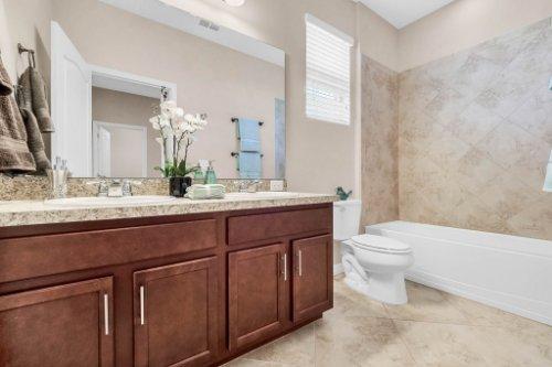 1057-Sadie-Ridge-Rd--Clermont--FL-34715----31---Bathroom.jpg