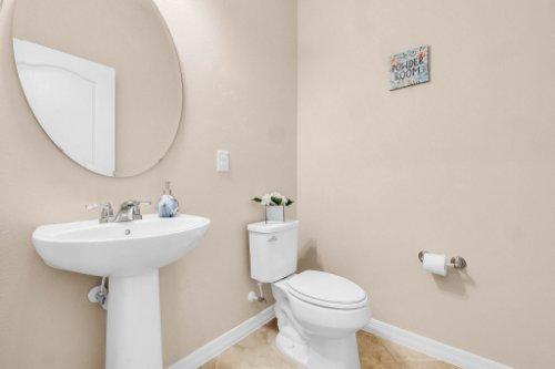 1057-Sadie-Ridge-Rd--Clermont--FL-34715----32---Bathroom.jpg