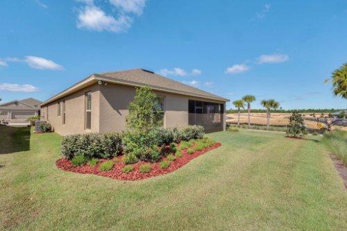 1057-Sadie-Ridge-Rd--Clermont--FL-34715----34---Backyard.jpg