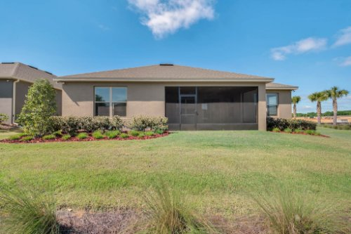 1057-Sadie-Ridge-Rd--Clermont--FL-34715----35---Backyard.jpg